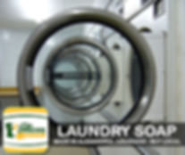 PELICAN BRAND laundry soap.jpg
