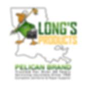 longsproducts-01.jpg