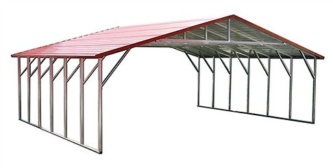 Eagle-Carports-Boxed-Eave-Carport.jpg
