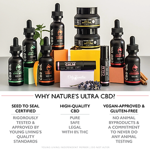 Why-Nature's-Ultra.png