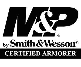 MP armorer.jpg