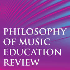 The role and purpose of the arts in education in the twenty-first century