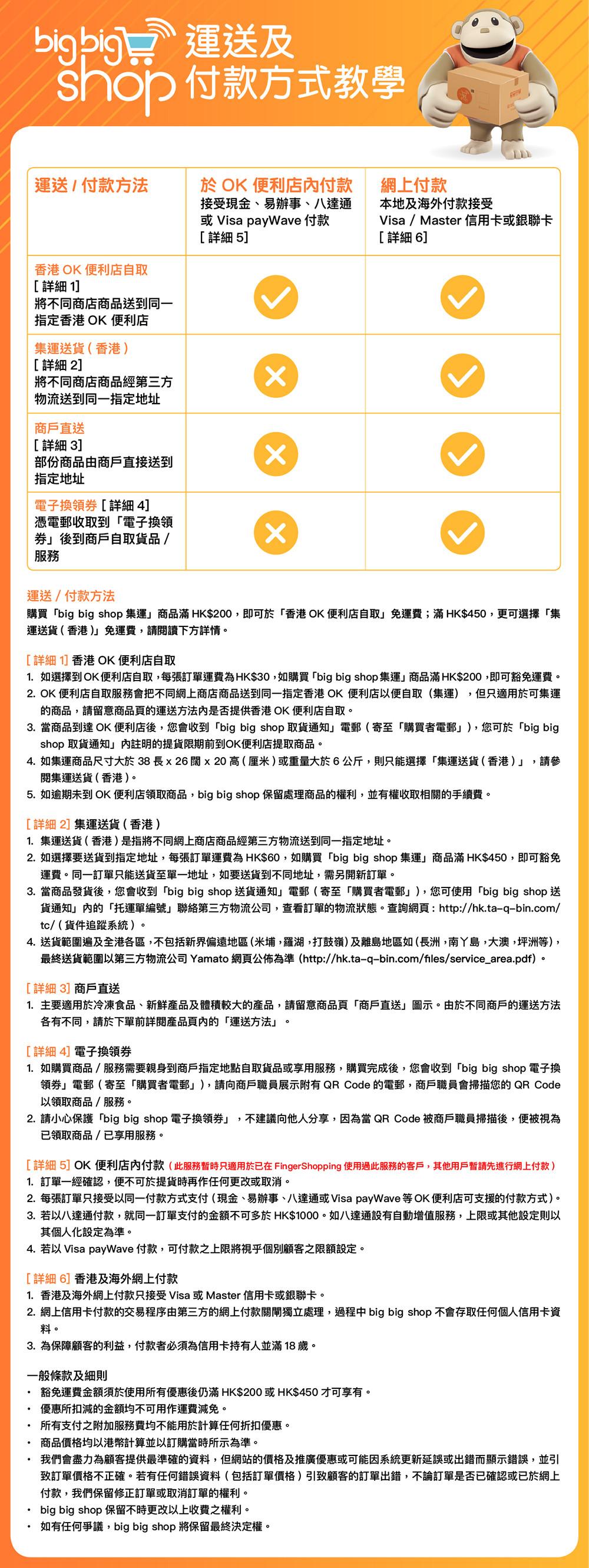 BBS_運送及付款方式教學03.jpg