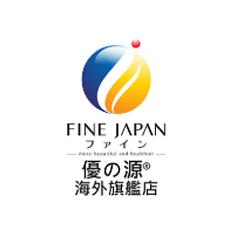logo_6@2x.png