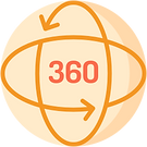 icon_360_degrees@2x.png