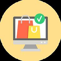 icon_merchant_centre_03@2x.png