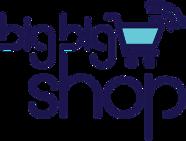 bbs_blue_footer_logo_b@2x.png