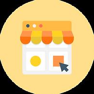 icon_merchant_centre_04@2x.png