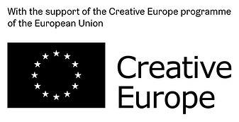 Logo_Creative_Europe_bw_invert_foerdersa