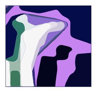 zaleski-ghosts and shadows (final) 01.jp