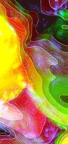 folds of heaven 01.jpg