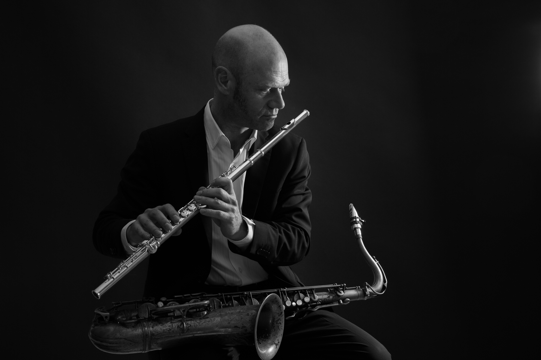 Pius Baumgartner SW Flute & Sax 2016