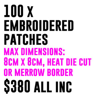 100patches-380dollars.jpg