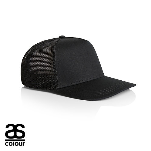 AS Colour Trucker Cap - 1108