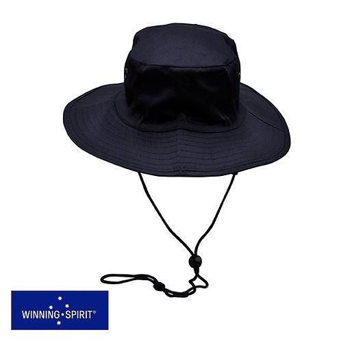 Winning Spirit Surf Hat With Break-away Strap - H1035