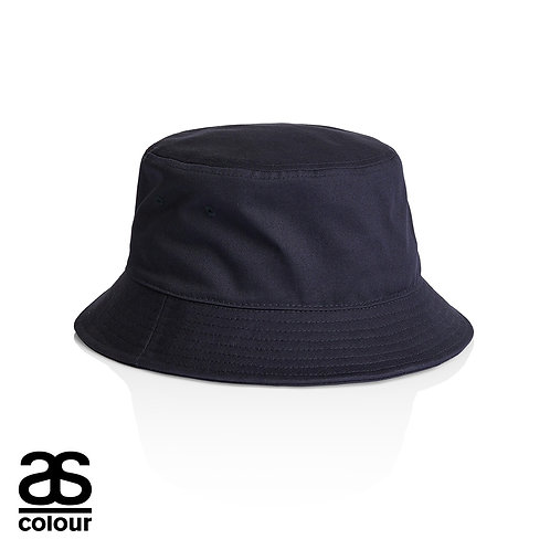 AS Colour Bucket Hat - 1117