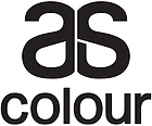 ascolour.png
