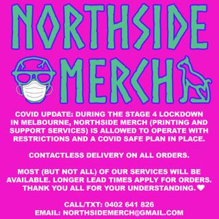 NorthsideMerch-Covid-11.jpg