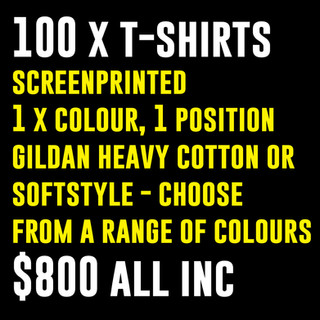 100tshirts-1colour-800dollars.jpg
