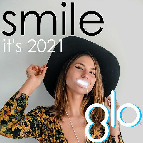 glo 2021.jpg