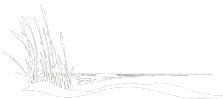 Logo%2520HD%2520-%2520Inverted_edited_ed