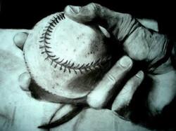 Hand & Baseball.jpg