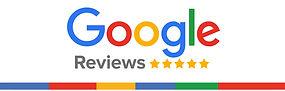GOOGLE-REVIEW-banner.jpg