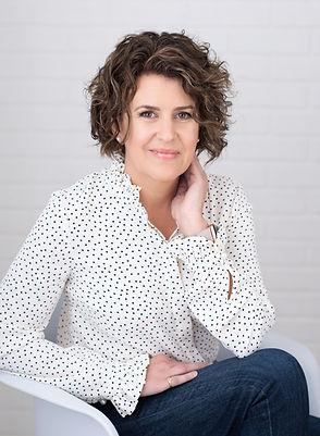 Natalie Carrière