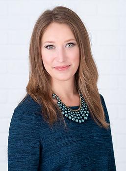 Nicole Sarsons