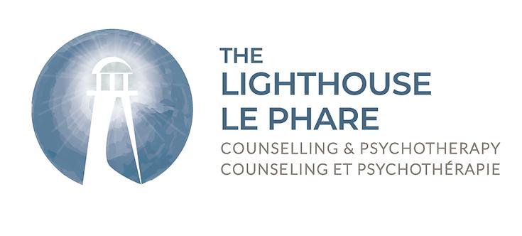 The-Lighthouse--Le-Phare14 (1) copy copy