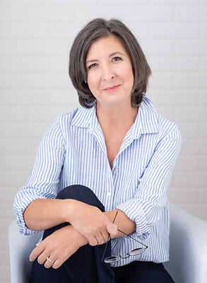 Jane Loignon