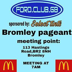 Bromley.jpg