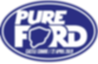 pure ford.png