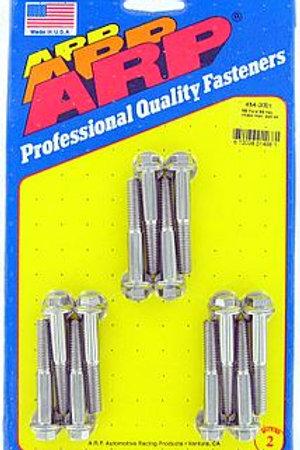 ARP 454-2101