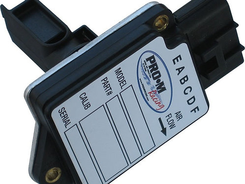 Pro-M Ford 6.0L Diesel Sensor
