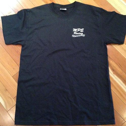 MPE Racing T-Shirt