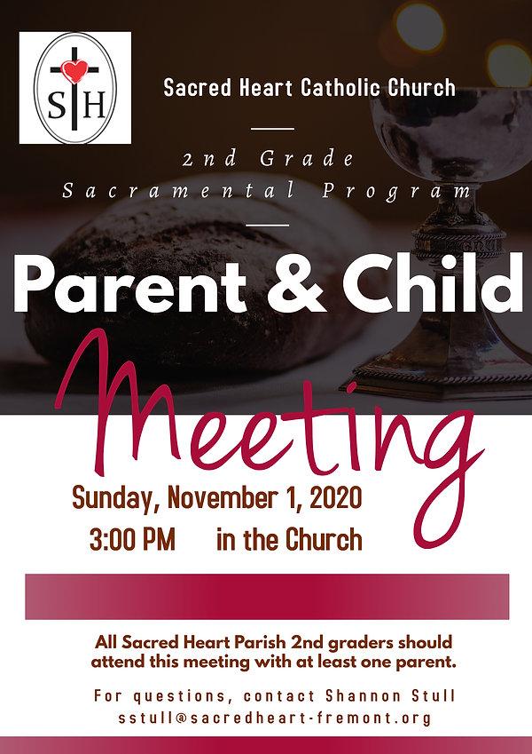 2nd Grade Sacraments Meeting.jpg