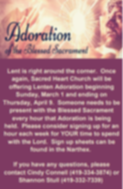 Lenten Adoration 2020.png