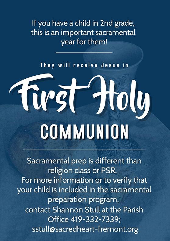 communion 20-21.jpg