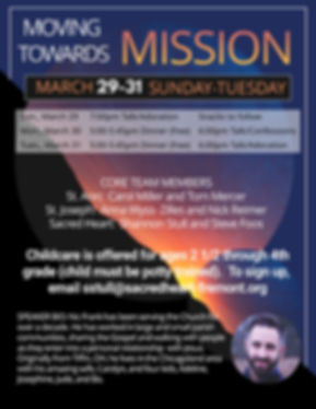 Mission flyer 2020 - back.jpg