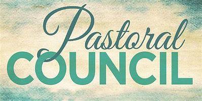pastoral council.jpg