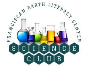 Franciscan Earth Literacy Center - Scien