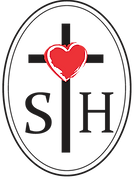 Sacred%20Heart%20Oval%20Logo%20with%20Re
