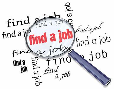 job search 2 image.jpg