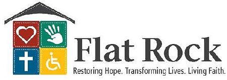 FlatRock Logo.jpg