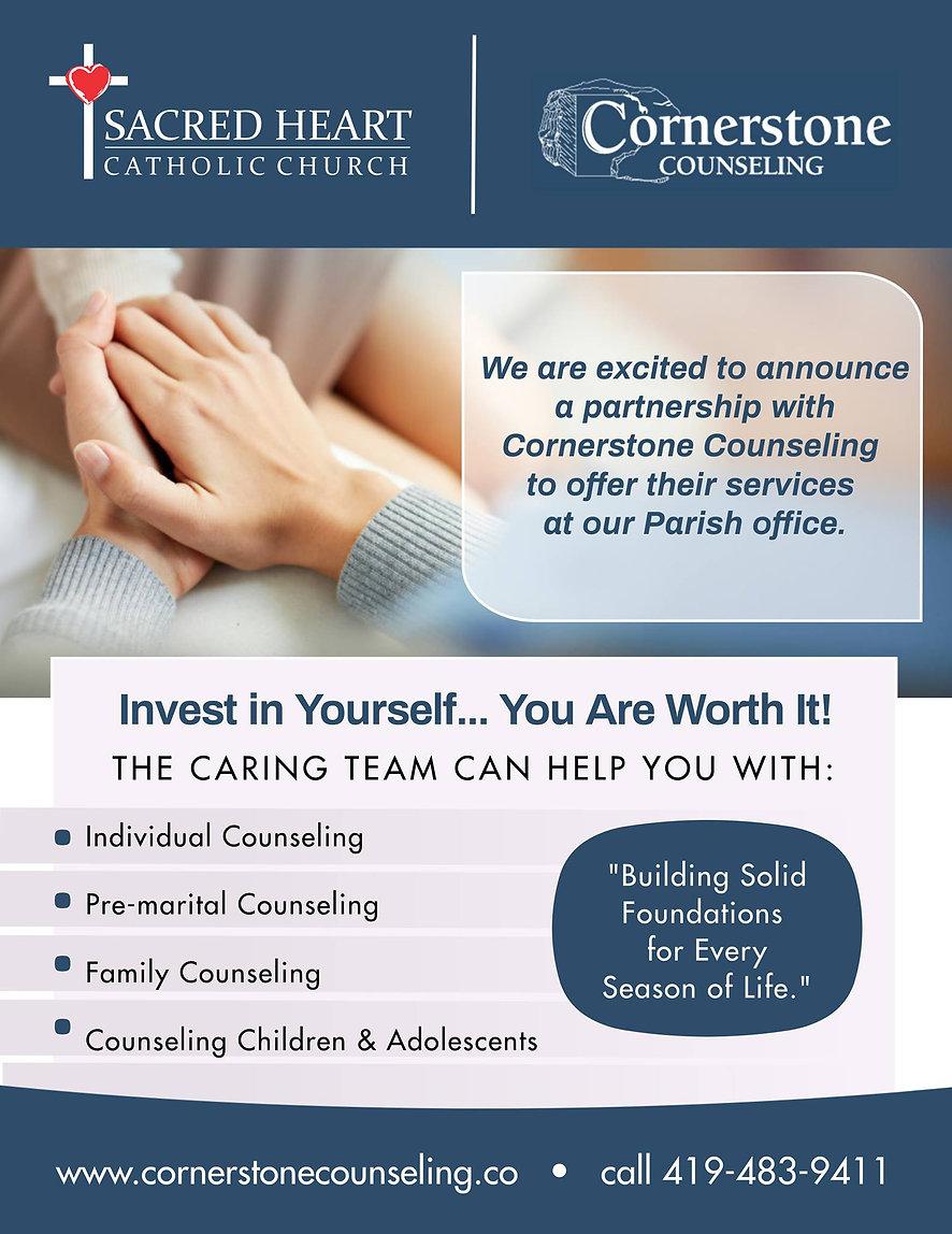 Cornerstone Counseling image.jpg