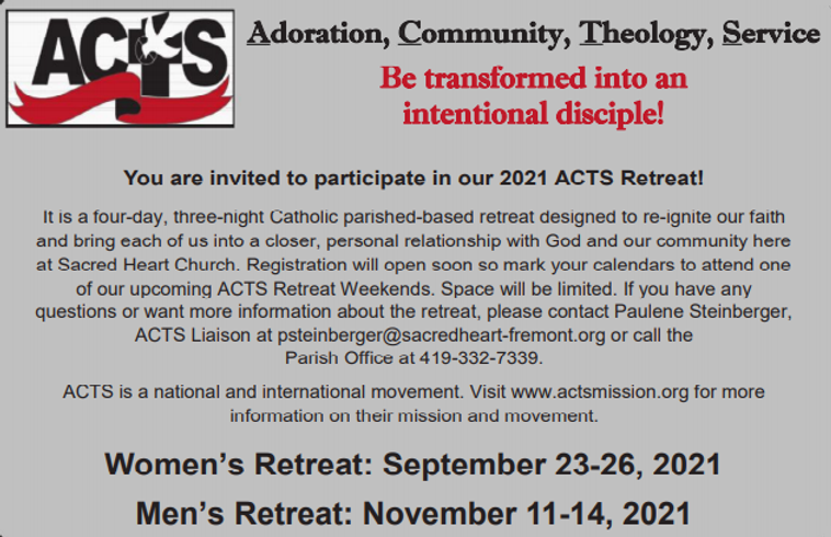 ACTS 2021.png