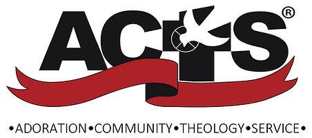 ACTS Logo 2.jpg