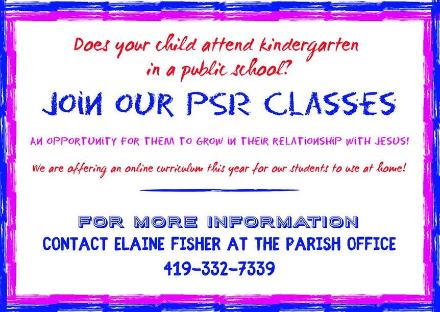 PSR Announcement.jpg