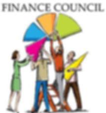 FINANCE-COUNCIL.jpg